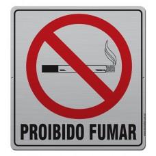 AL - 2002 - PROIBIDO FUMAR