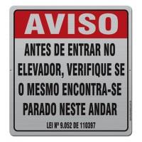 AL - 2004 - AVISO