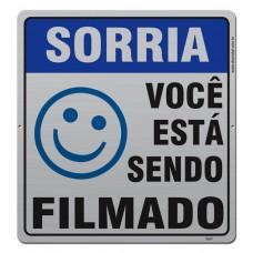 AL - 2007 - SORRIA