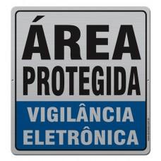 AL - 2010 - ÁREA PROTEGIDA