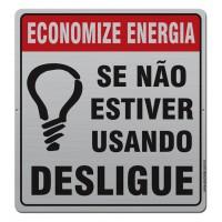AL - 2012 - ECONOMIZE ENERGIA