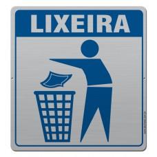 AL - 2018 - LIXEIRA