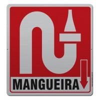 AL - 2020 - Mangueira