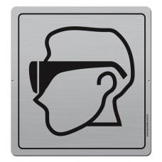 AL - 2035 - Óculos