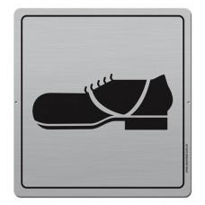 AL - 2048 - Sapatos