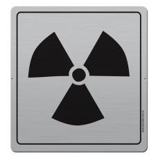 AL - 2055 - Produtos Radioativos