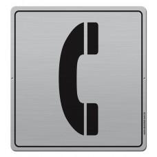 AL - 2064 - Telefone