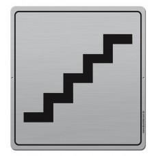AL - 2069 - Escada Rolante