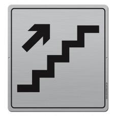 AL - 2071 - Escada Rolante - Subida