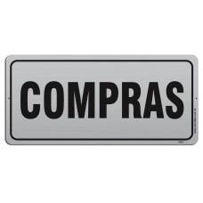 AL - 1002 - COMPRAS