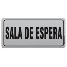 AL - 1010 - SALA DE ESPERA