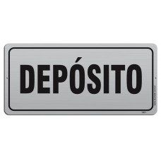 AL - 1015 - DEPÓSITO