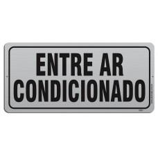 AL - 1017 - ENTRE AR CONDICIONADO
