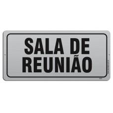 AL - 1021 - SALA DE REUNIÃO