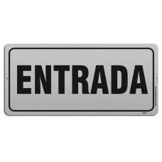 AL - 1027 - ENTRADA