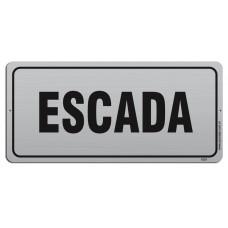 AL - 1033 - ESCADA