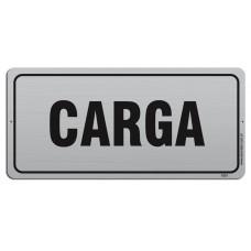 AL - 1034 - CARGA