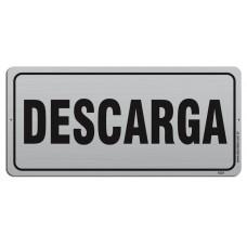 AL - 1035 - DESCARGA