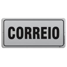 AL - 1036 - CORREIO
