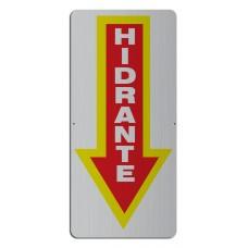 AL - 1037 - HIDRANTE