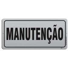AL - 1040 - MANUTENÇÃO