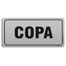 AL - 1041 - COPA
