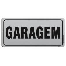 AL - 1043 - GARAGEM