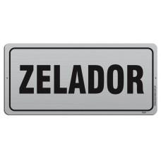 AL - 1044 - ZELADOR