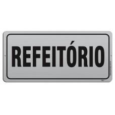 AL - 1045 - REFEITÓRIO