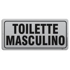 AL - 1046 - TOILETTE MASCULINO