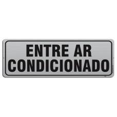 AL - 4017 - ENTRE AR CONDICIONADO