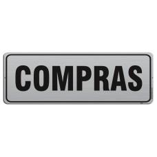 AL - 4002 - COMPRAS