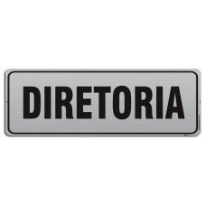 AL - 4004 - DIRETORIA