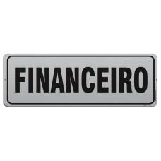 AL - 4008 - FINANCEIRO