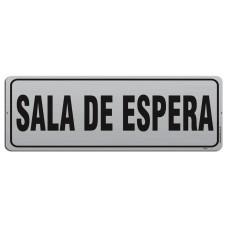 AL - 4010 - SALA DE ESPERA