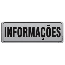 AL - 4012 - INFORMAÇÕES