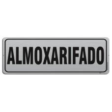 AL - 4014 - ALMOXARIFADO