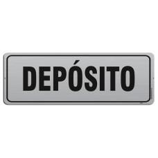AL - 4015 - DEPÓSITO