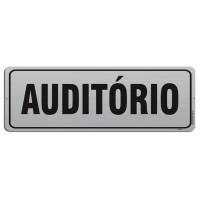 AL - 4022 - AUDITÓRIO