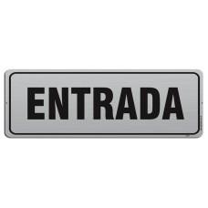 AL - 4027 - ENTRADA
