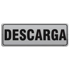 AL - 4035 - DESCARGA