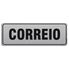 AL - 4036 - CORREIO