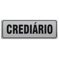 AL - 4071 - CREDIÁRIO