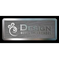 Etiqueta de Móveis 19.1 aço inox espelhado grav. alto relevo s/cor